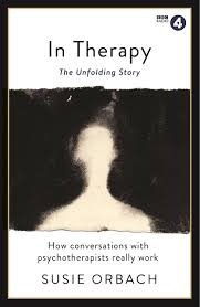In Therapy Orbach book