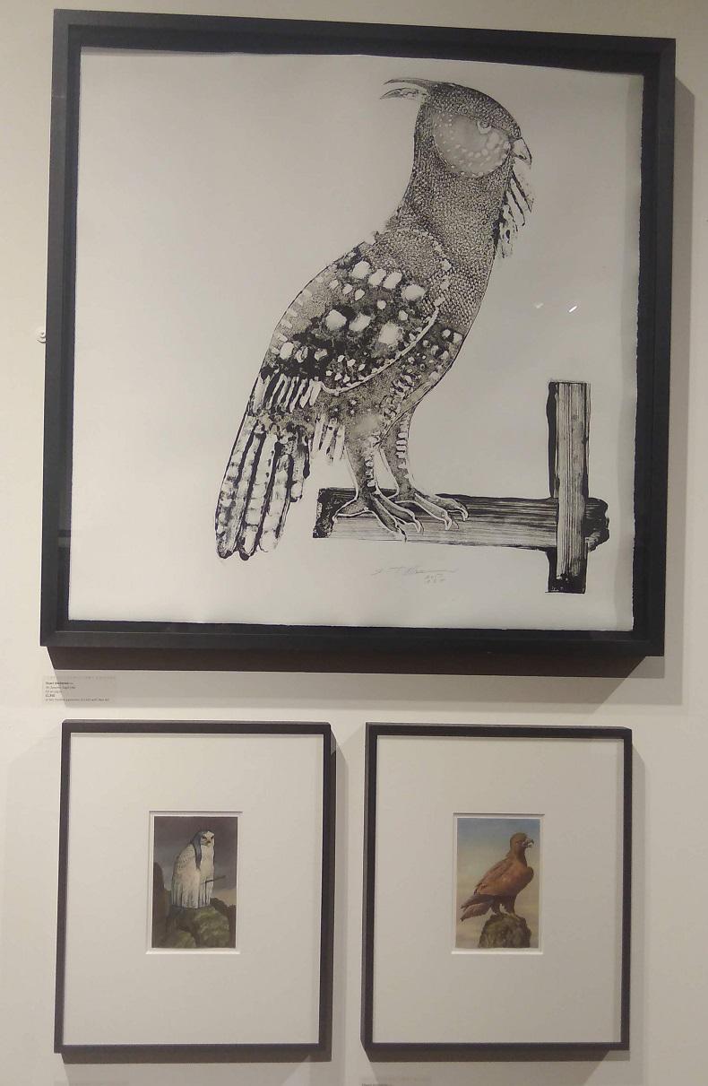 aviary 2